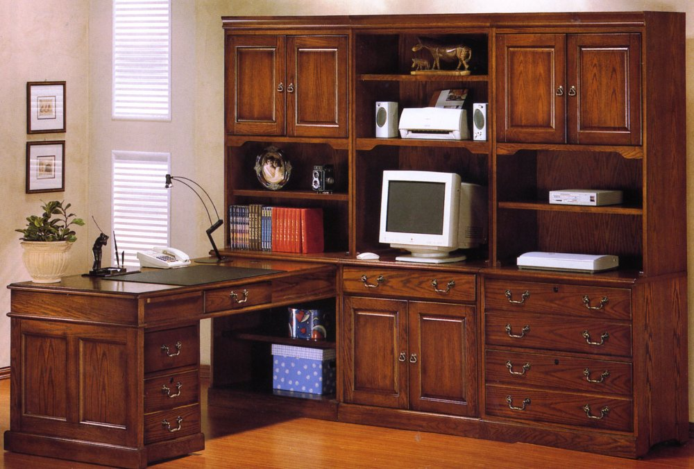 office furniture wall systems home office furniture