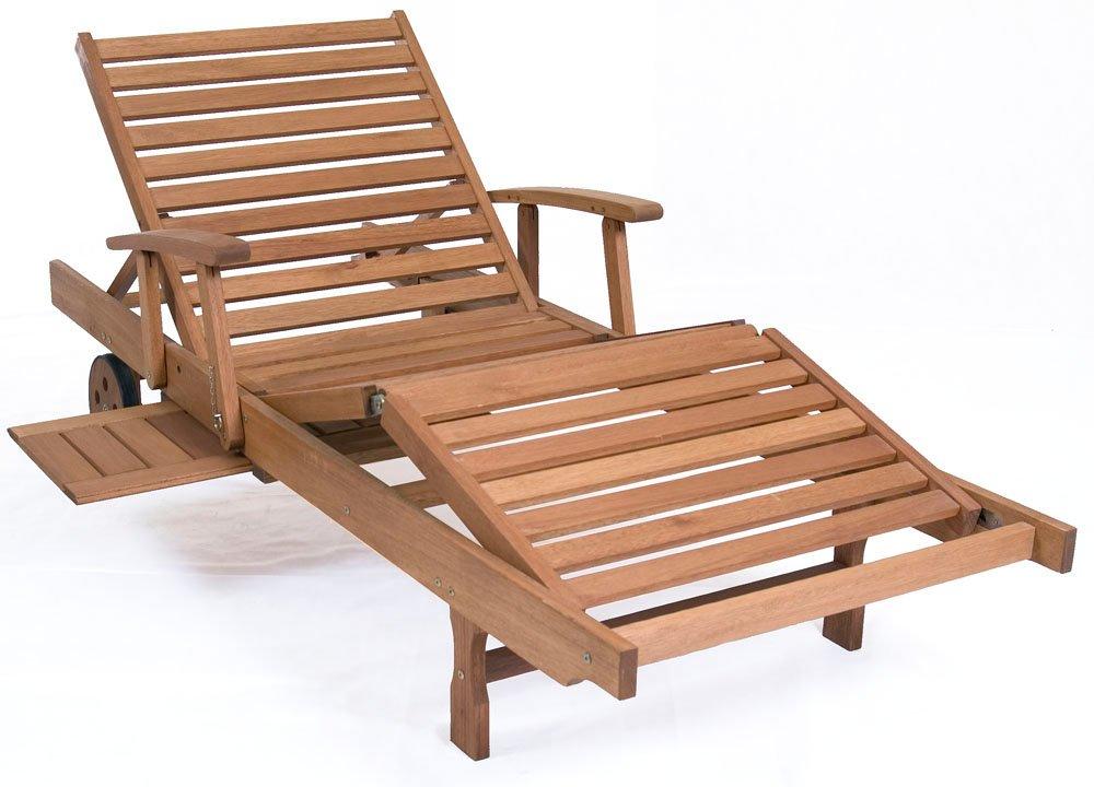 Eucalyptus wood wood finish int bt 214 wood patio furniture is ideal