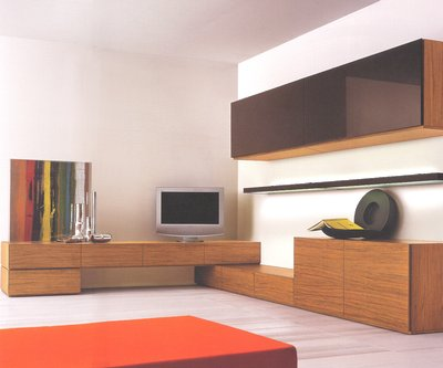 Superieur People Day Modern Wall Cabinets