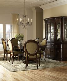 dining room design part 31