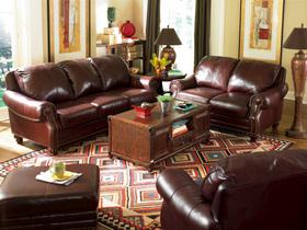 sofa sets - Betterimprovement.com - Part 31