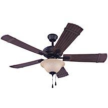 54 Vintage Ceiling Fan Betterimprovementcom