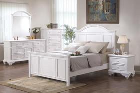 Bedroom Furniture Sets White Bedroom Furniture High
