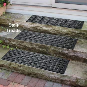Stair Treads Betterimprovementcom