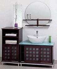 Bathroom Vanity Japanese Style better home improvement gadgets - reviews - part 802