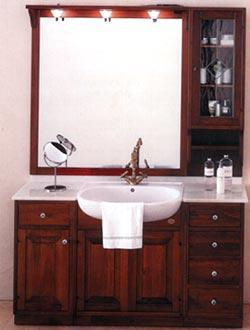 Sinks Betterimprovement Com Part 14