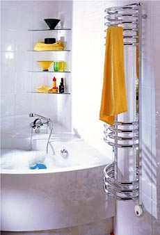 """,""electrictowelradiators5.wikispaces.com"