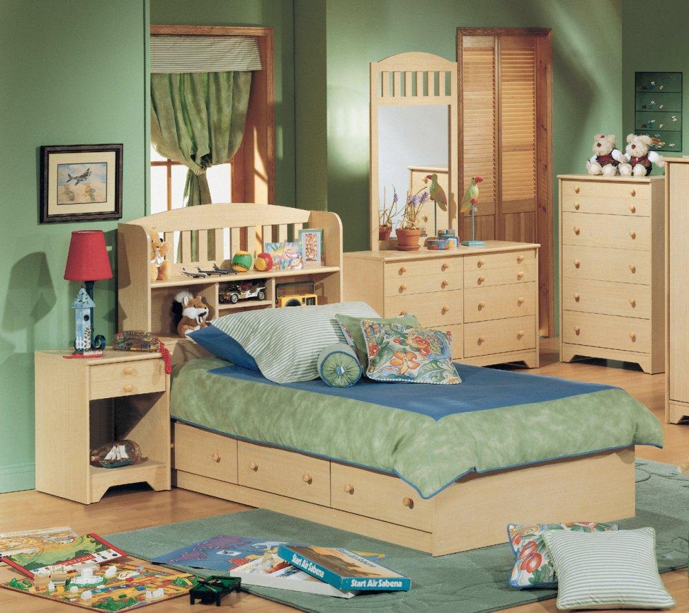 Natural Maple Bedroom Furniture Better Home Improvement Gadgets Reviews Part 844