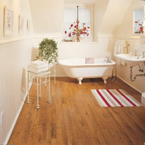 Lock 39 n seal premium for Lock n seal laminate flooring