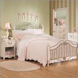 Bedroom Sets - Betterimprovement.com - Part 36