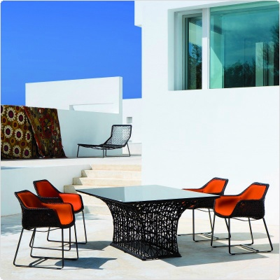 Patio Dining Sets, Outdoor Dining Sets, Outdoor Dining