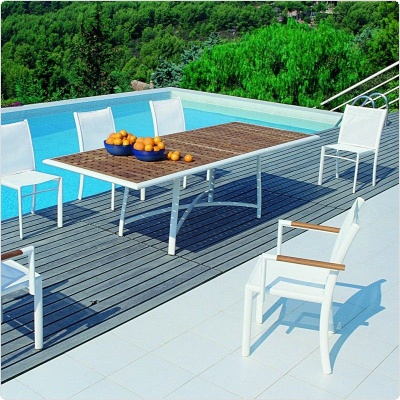 Outdoor Furniture Sets Clearance On Piece Outdoor Furniture Set The