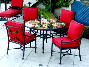 Patio Sets Betterimprovementcom Part 3