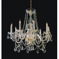 chandelierswholesale.com