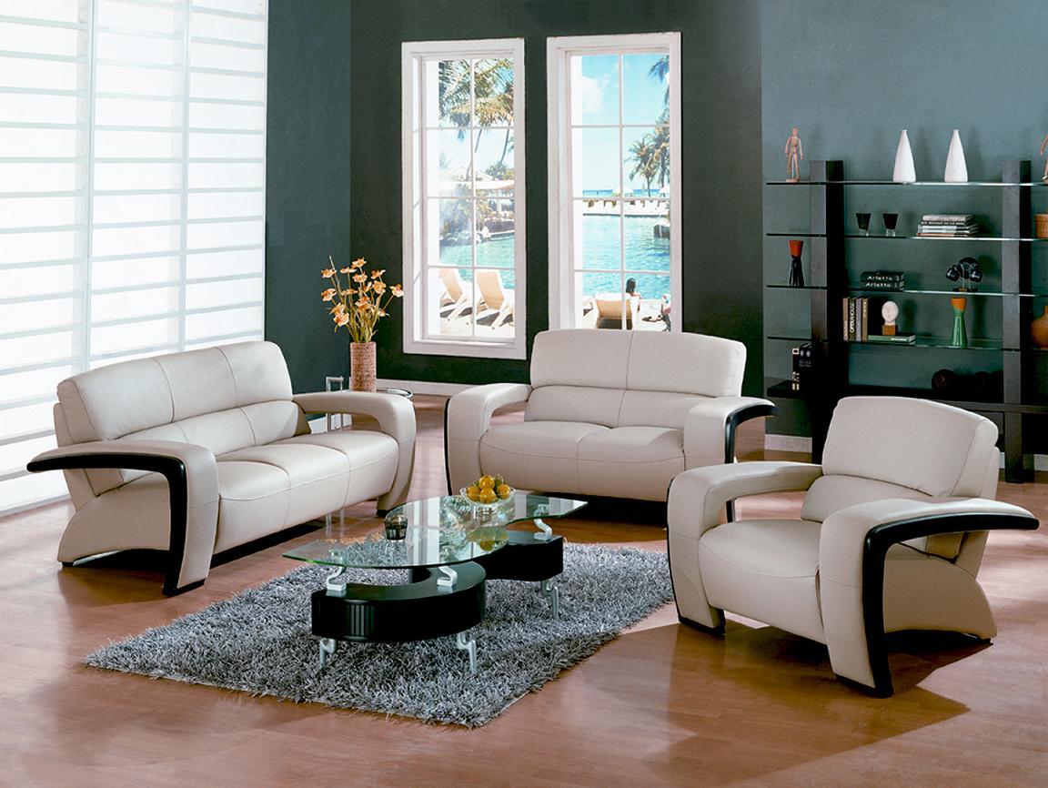 modern leather living room furniture on Sydney     Modern Living Room Furniture Furniture