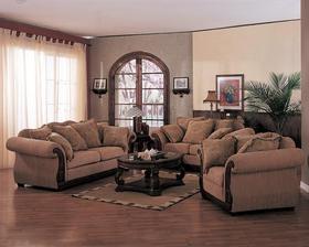 warm chenille sofa love seat living room furniture warm chenille sofa