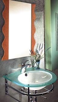 Bathroom Sinks Betterimprovement Com
