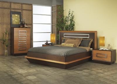 American Bedroom Sets American Furniture Warehouse AFW com has