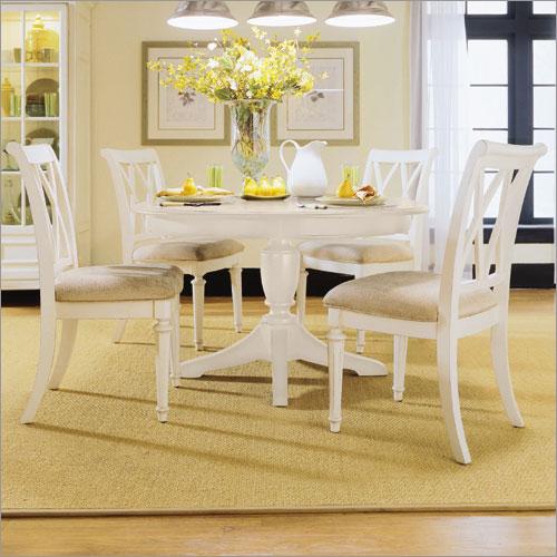 Better Home Improvement Gadgets Reviews Part 743 : camden round casual dining table set from www.betterimprovement.com size 500 x 500 jpeg 61kB