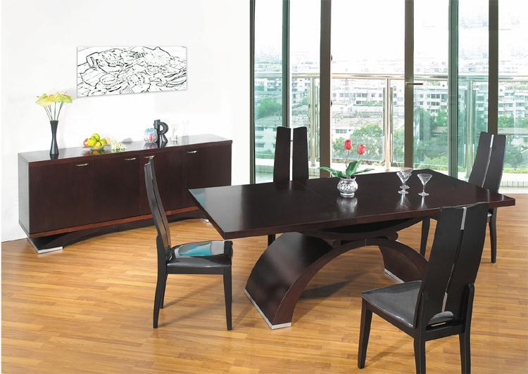 Dining Tables - Betterimprovement.com - Part 30