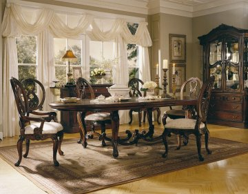 Dining Room Furniture - Betterimprovement.com - Part 20