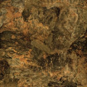 metroflor dakota slate navajo resilient vinyl tile flooring Metroflor Dakota Slate Navajo Resilient Vinyl Tile Flooring