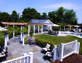 outdoor design OUTDOOR DESIGN