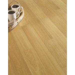 Real touch elite beech block laminate flooring for Dupont real touch elite laminate flooring