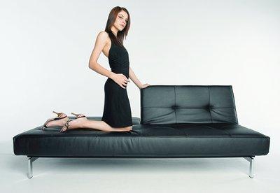 Comfortable Sleeper Sofa Reviews Images Design Ideas