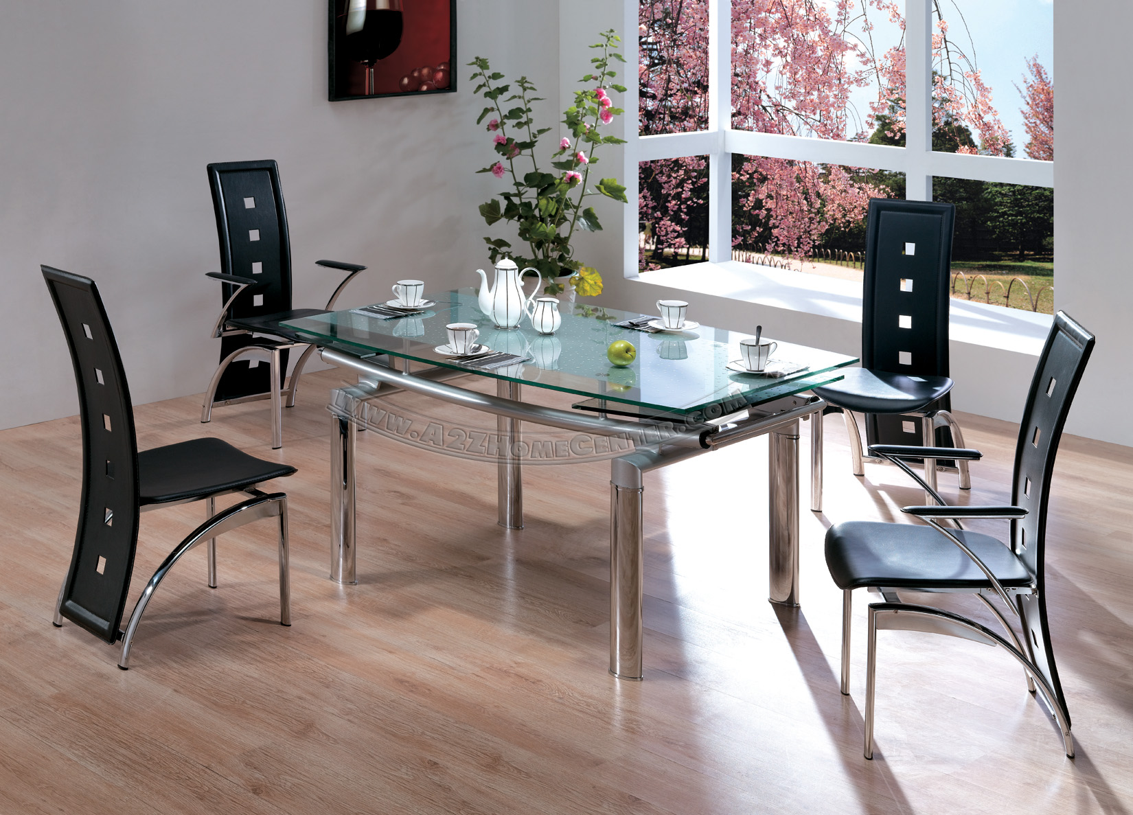 nilkamal dining table and chairs search