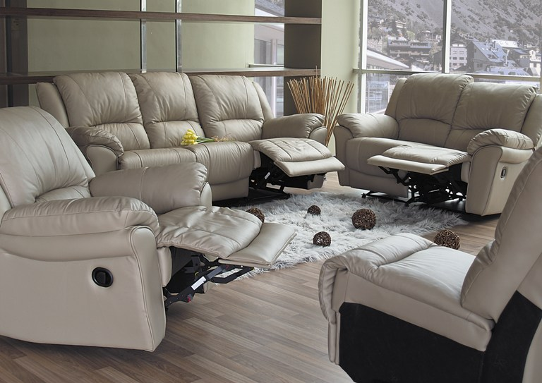 Tierra Recliner Collection & Better Home Improvement Gadgets - Reviews - Part 766 islam-shia.org