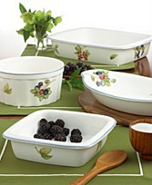 Villeroy Amp Boch Cottage On Pinterest Dinnerware