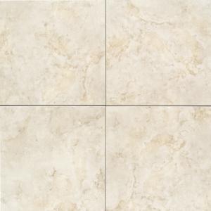Tiles - Betterimprovement.com - Part 2