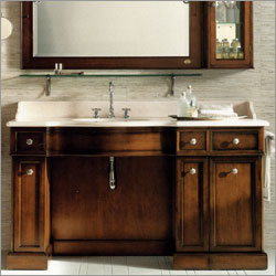 Bathroom Sinks Betterimprovement Com