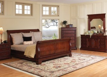 Bedroom Furniture Sets - Betterimprovement.com - Part 23