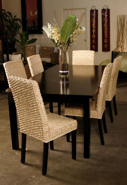 Cordoba Dining Set. Tables   Betterimprovement com   Part 80