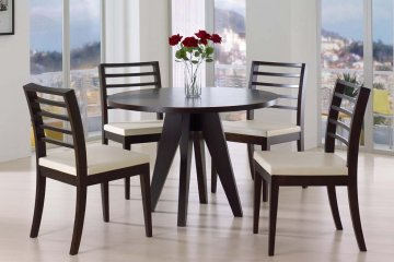 Superbe Greenwich Dining Room Set