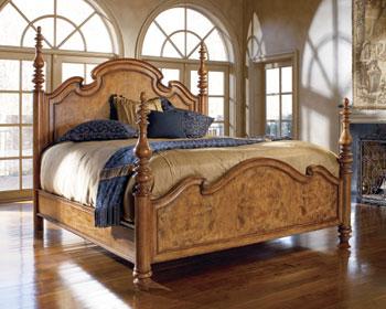 Bedroom Furniture Sets Part 20