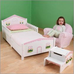 Kid\'s Bedroom Furniture - Betterimprovement.com - Part 2