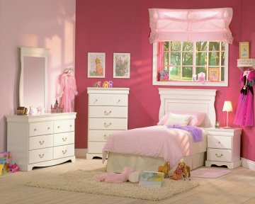 bedroom furniture sets part 22
