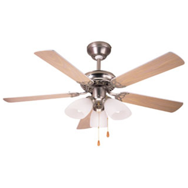 Ceiling Fans Betterimprovement Com