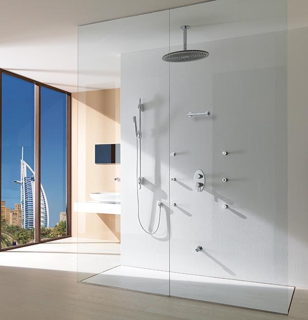 walk-in shower stands - Betterimprovement.com