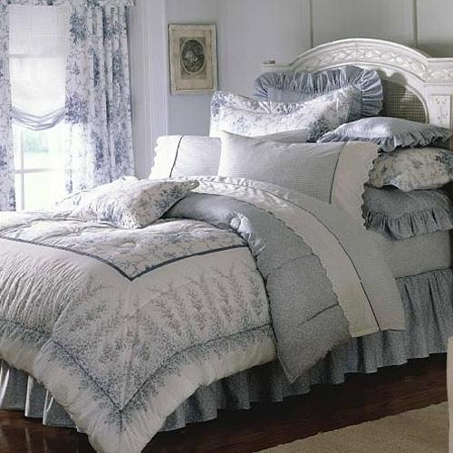 Bedding Sets - Betterimprovement.com - Part 28