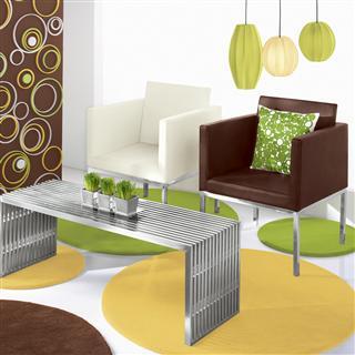 Living Room Furniture Part 40