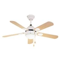 Ceiling fans betterimprovement toronto ceiling fan aloadofball Images