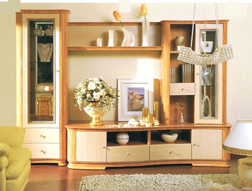 modern wall units - betterimprovement