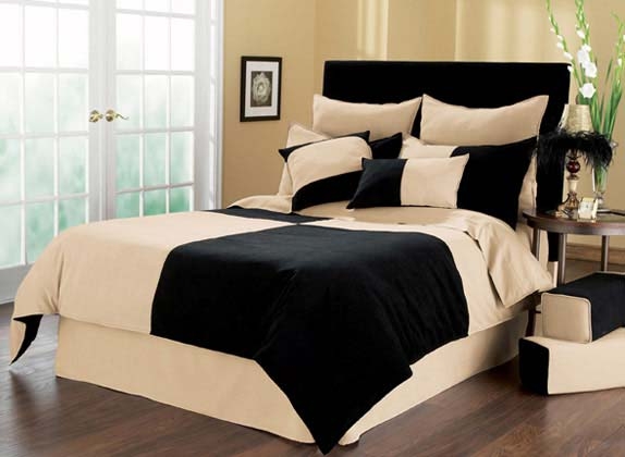 Bedding Sets - Betterimprovement.com - Part 27