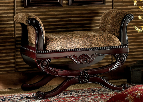 rare shipping antique find elegant bench in freight anmabe price marble included