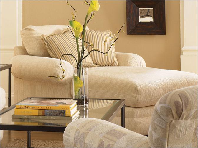 Chaise Lounge. Lounges Betterimprovement Com Part 3