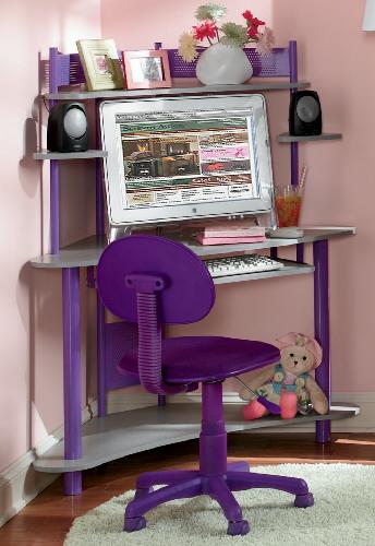 Computer Desks Betterimprovement Com